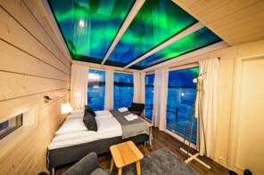 Aurora Suites Norrsken.jpg