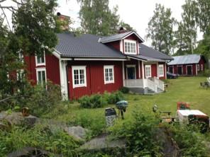 STF Långvind1.jpg