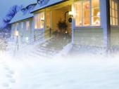 Vickelby Bo Pensionat vinter.jpg
