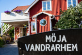 STF Möja hus skylt Anette Andersson.jpg