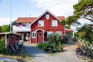 STF Möja hus Anette Andersson.jpg