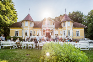 STF Röstånga Villa Söderåsen.jpg