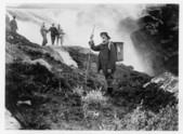 år1916_St_Sjöfallet.jpg