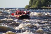 Rafting Kukkolaforsen (5).jpg