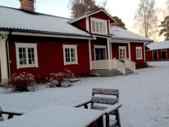 STF Långvind vinter.jpg