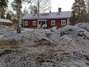 STF Långvind Vinter1.jpg