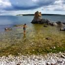 St Olofsholm Gotland.jpg