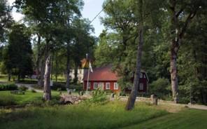 Bilder STF_Årås_160731_5.jpg