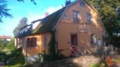 Vickelby Bo Pensionat huset sommar.jpg