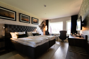 accommodation_hotell01.jpg