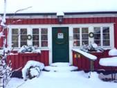 STF Vallåsen vinter.jpg