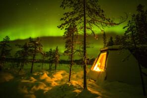 Aurora HideAway M81_1822.jpg